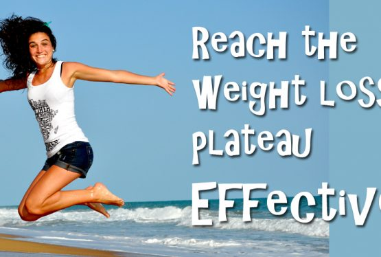 As much as there are people thinking of starting to lose weight, there are equal and more number of people who have been losing tremendous amount of weight but have been stuck by a strong weight loss plateau. Reaching a weight loss plateau can be really worrisome as all your efforts seem to go in […]