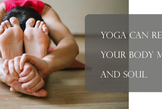 What yoga can do for you? Getting older is a natural part of life. Not only do we get older, but often we have older parents or elders to care for. We all want good health and a quality of life for ourselves, and for the elders in our care. However, the pressure of modern […]